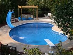 Swimming Pool Design Shape 10 Original Types Of Swimming Pools