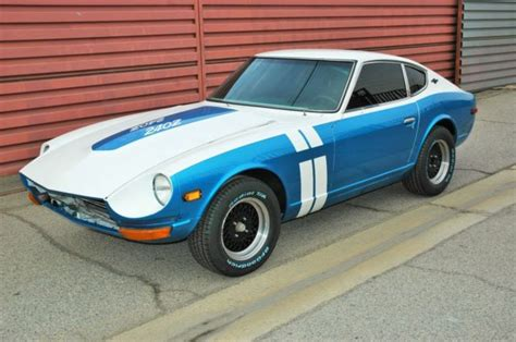 Datsun 240z Price by Datsun 240z Reduced Price Check It Out Best Offer Will