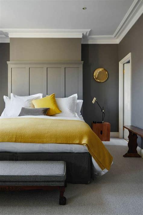 chambre bleu et jaune best chambre jaune gris et blanc images ridgewayng com