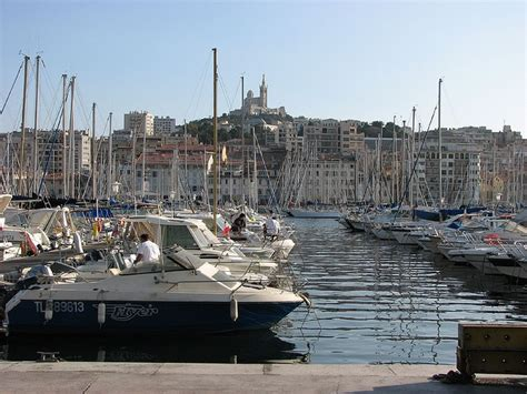 port de bouc marseille 21 best images about provence bouches du rhones on beautiful search and things