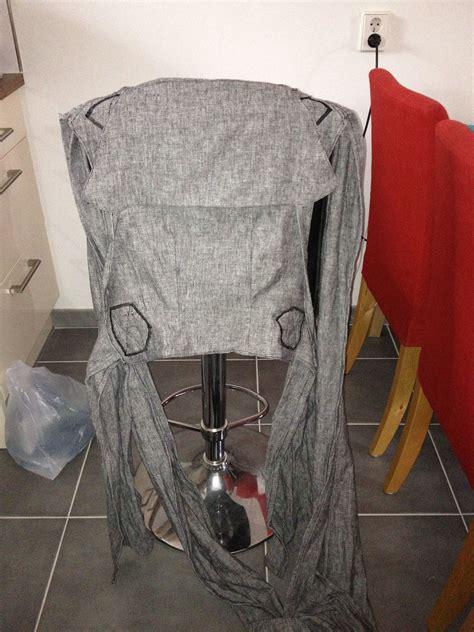 wraptai diy porter  bebe diy baby carrying es baby