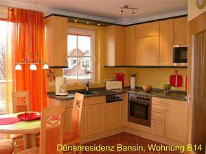 Gebrauchte Möbel Bochum : k chenideen k chen abverkauf k chen abverkauf gebraucht k chen amerikanische kueche ~ Watch28wear.com Haus und Dekorationen