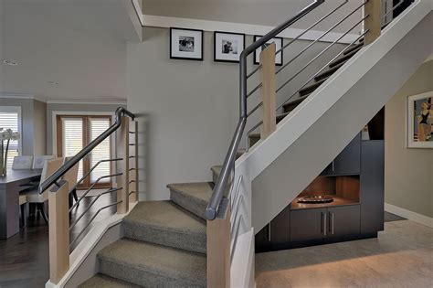 modern lighting columbia sc carpet one columbia sc with traditional staircase also