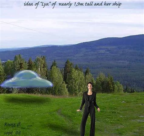 ufo contact   pleiades chapter   aboutit
