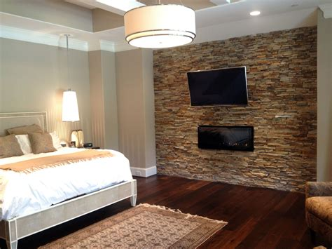 master bedroom decorative wall wall tiles for living room