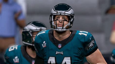madden  ultimate team mutmas  package