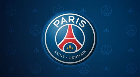 PSG dreams bigger with its new brand logo by Dragon Rouge