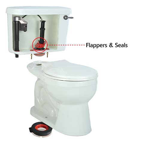 toilet flapper replacement toilet flapper toilet flapper replacement replacing