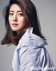 Nam Ji Hyun | Wiki Drama | FANDOM powered by Wikia