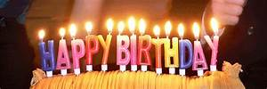 Happy Birthday Cake GIF - Find & Share on GIPHY