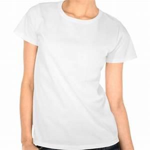 Ip-Man (Wooden Dummy) Logo T Shirt Zazzle