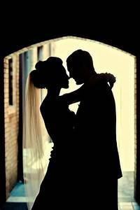 Beautiful, Silhouette pictures and To die for on Pinterest