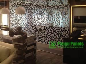 Interior wall designs design gallery d