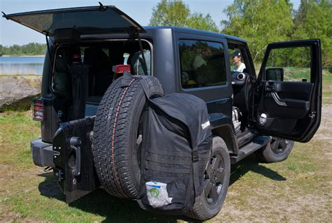 jeep tent 2 door jeep tent thread page 2 jk forum com the top