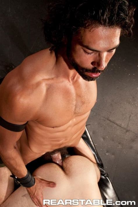 d o and remy delaine raging stallion bananaguide