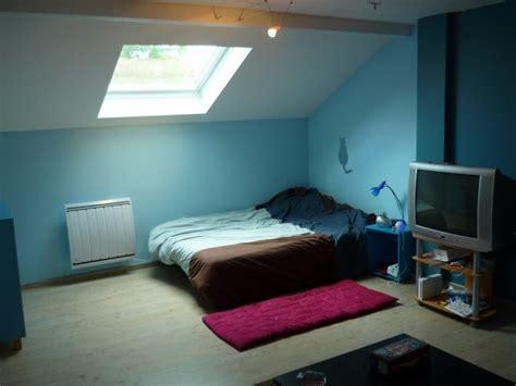 chambre de mon fils 2010 2 photos zoe