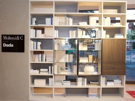 Libreria Molteni by Libreria 505 Di Molteni C