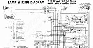 30 Blue Bird Bus Wiring Diagram