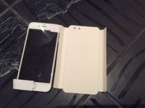 iphone 4 inch 4 inch iphone 2016 iphone 5se iphone 6c leaked