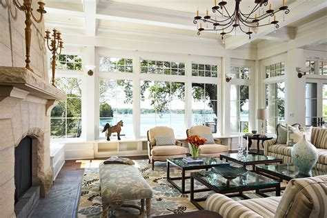 Ideas For Windows In Living Room by 15 Living Room Window Designs Decorating Ideas Design