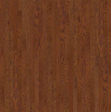 shaw flooring stock shaw sw207 780 heartland 3 25 gunstock epic engineered hardwood flooring at sutherlands