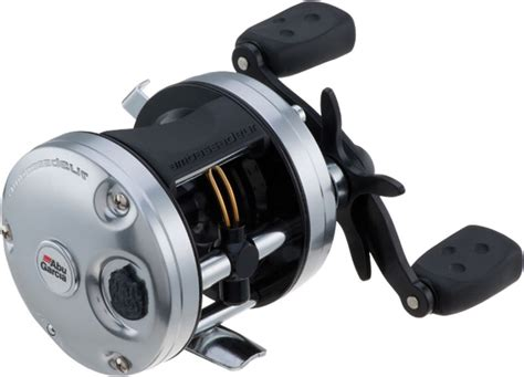 saltwater fishing reels aquaviews