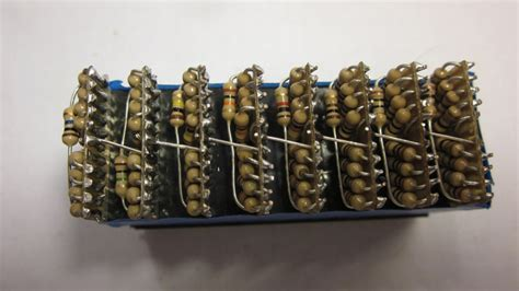 diy resistor substitution decade box adafruit industries