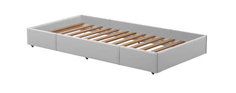 Trundle Bed Frame Ikea by 404 Page Not Found