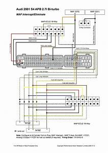 01 Caravan Radio Wiring Diagram