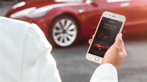 24+ Tesla 3 Progran Key Card Images