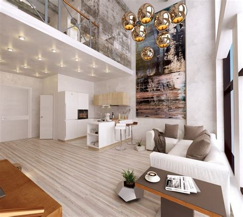 Painting Living Room High Ceilings by Heartbreaking High Ceiling Living Rooms Home Decor Ideas