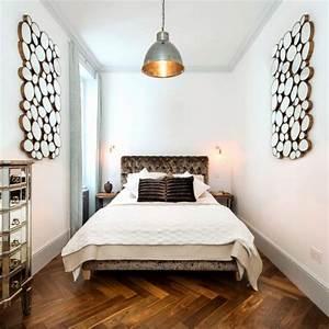 Schlafzimmer Ideen Für Kleine Räume : schlafzimmer kleiner raum ideen ~ Frokenaadalensverden.com Haus und Dekorationen