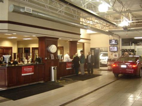 Metro Lexus Used Cars by Metro Lexus Brookpark Oh 44135 Car Dealership And Auto