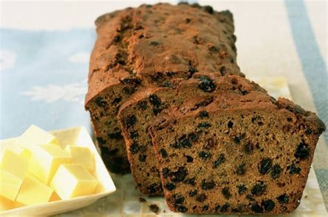 top recipes   year  moira youngs tea loaf cake