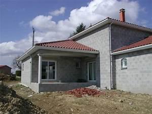 Prix Maison Hors D Eau Hors D Air : assurance maison en baromtre des prix de habitation en ~ Premium-room.com Idées de Décoration