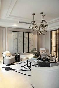6 Interior Design Blogs To Follow To Get Interior Design ...