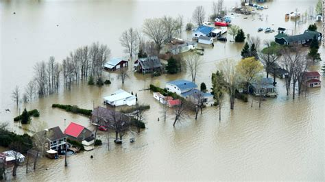 Canada Floods 3 Missing In Quebec And British Columbia  Cnn. Oil Rubbed Bronze Kitchen Cabinet Hardware. Kitchen Cabinet Designs For Small Kitchens. Open Cabinet Kitchen Ideas. Kitchen Cabinets Unfinished Oak. How To Make Kitchen Cabinets Look New Again. Colors For Kitchen Cabinets. Tv For Kitchen Cabinet. Kitchen Pantry Cabinet Plans Free