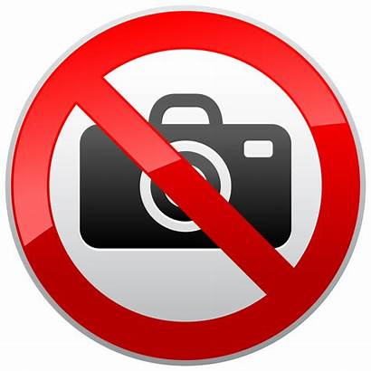 Sign Clipart Prohibition Downloads Kb