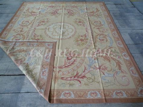 shabby chic rugs wholesale popular shabby chic rug buy cheap shabby chic rug lots from china shabby chic rug suppliers on