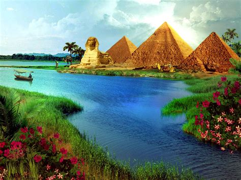 Stunning Wallpapers Hd by Stunning High Resolution Pyramid Image Hd Wallpapers