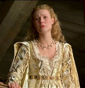 Shakespeare in Love (1998) - The 50 Most Romantic Lines ...