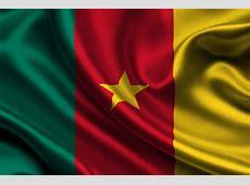 Le Cameroun et la journée de la démocratie Blog Jumia