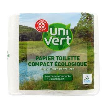 fosse septique bouchee papier toilette banc d essai tout doux so what