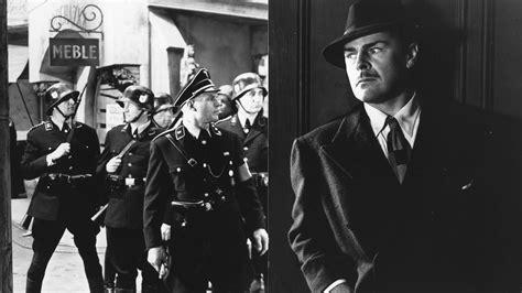world war ii movies   times