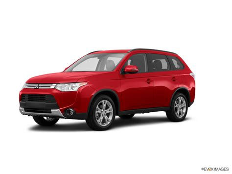 Mitsubishi Rochester Ny by Rochester Ny Vehicles For Sale