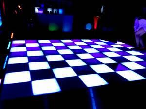 Dance Floor Wallpaper - WallpaperSafari