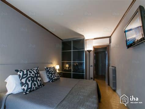 chambre venise location condo dans un palais à venise iha 54972
