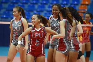 Lyceum downs winless Mapua in straight sets to gain share ...