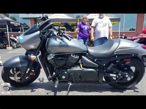 2013 Suzuki M90 Review by Ride And Review Of The Suzuki M90