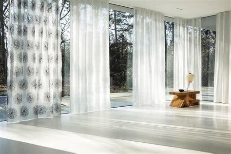tessuti per tappeti tappeti e tende tessuti per quot vestire quot la casa ville casali